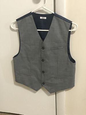 Boys Vest for Sale in Alexandria, VA