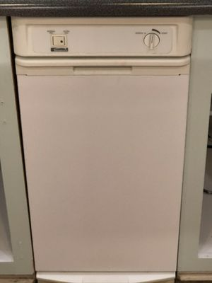 Four appliances for sale. for Sale in Saltillo, MS