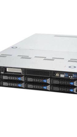 Asus Gpu Server 2U for Sale in Walnut,  CA