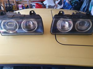 E36 Headlights for Sale in Sacramento, CA