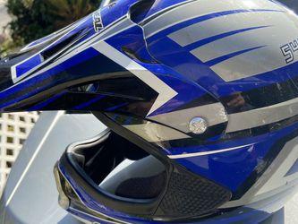 ONEIL motorcycle helmet adult small for Sale in Lakewood,  CA