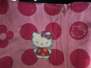 Kids Beach&Bath Towels for Sale in Saugus, MA