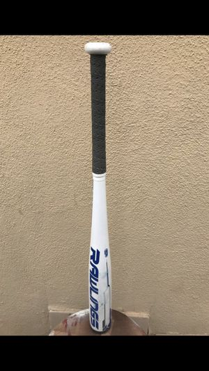 Rawlings velo baseball bat for Sale in La Habra, CA