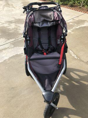 BOB stroller for Sale in Carlsbad, CA