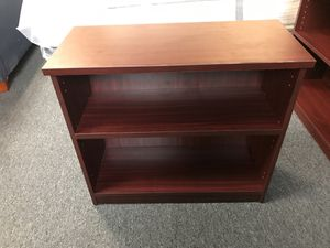 New small book shelf for Sale in Ocoee, FL