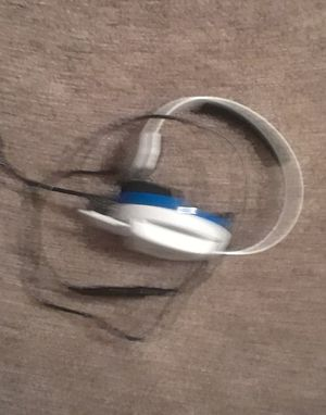 Turtle beach gaming headset for Sale in Round Rock, TX