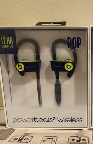 Wireless beats for Sale in Tolleson, AZ