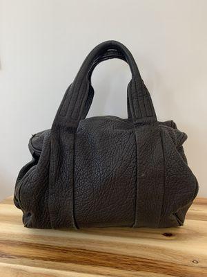 Alexander Wang Black Rocco Duffel Bag for Sale in Tustin, CA