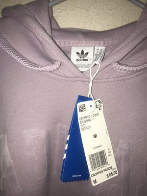 Adidas size M in Women for Sale in Glendale, AZ
