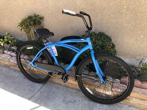 "26"" Huffy bike New for Sale in Henderson, NV"