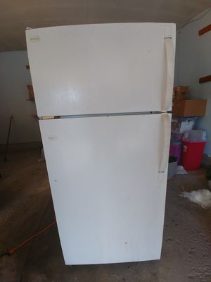 Refrigerator for Sale in Gahanna, OH