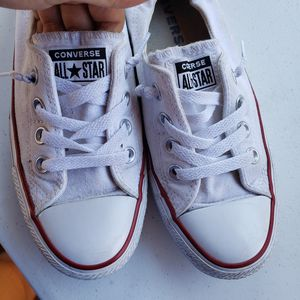 Converse size 7 for Sale in Aurora, CO