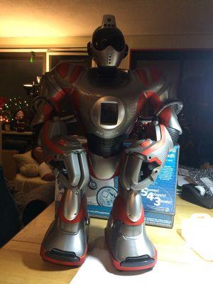 Ra media robot for Sale in New York, NY