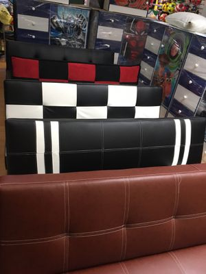 New futon sofa different colors available for Sale in Buena Park, CA