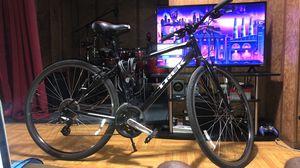 Trek FX1 bike for Sale in Brooklyn, NY