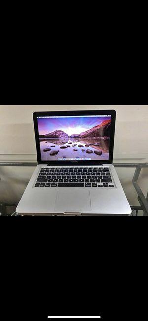 MacBook Pro 2012 for Sale in Nettleton, MS