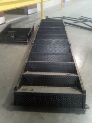 Stairs for Sale in Las Vegas, NV