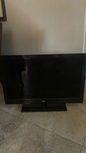 "RCA 40"" tv for Sale in Tucson, AZ"