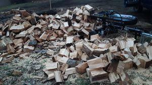 Firewood for Sale in Klamath Falls, OR