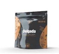 Delgada for Sale in Orlando, FL