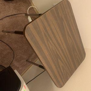 Desk heavy duty for Sale in Fairview, OR