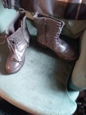 New Womens TORRID boots for Sale in Cincinnati, OH