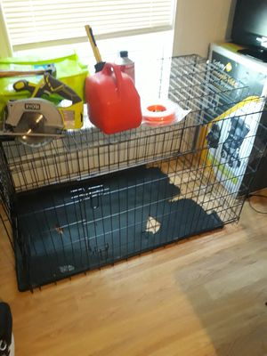 Dog kennel for Sale in Corpus Christi, TX
