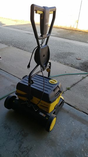 Karcher Professional BR 40/10C for Sale in Covina, CA