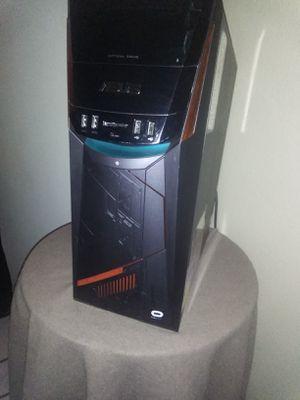 ASUS g11cd gaming computer for Sale in Las Vegas, NV