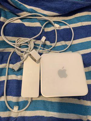Mac Mini for Sale in Moorhead, MN