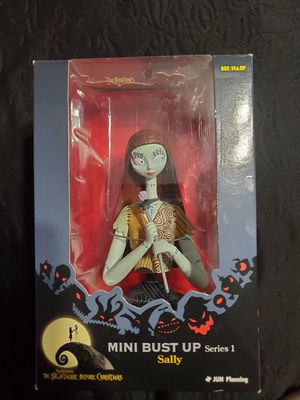The Nightmare Before Christmas for Sale in Vernon, CA