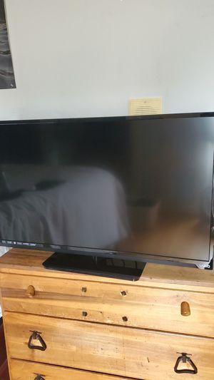 Vizio HDTV for Sale in Beverly Hills, CA
