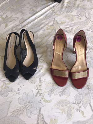 Women heels for Sale in San Diego, CA