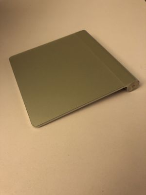 Apple Magic Track Pad for Sale in Daly City, CA