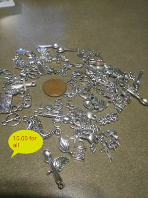 Charms for Sale in Knoxville, TN