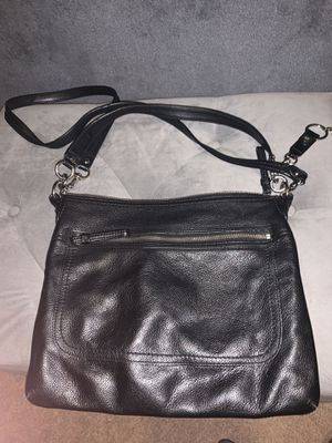 Coach Designer Hand Bag for Sale in Elk Grove Village, IL