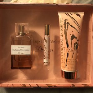 Catherine Malandrino Dream Perfume Rever De Moi for Sale in Lakewood, CA