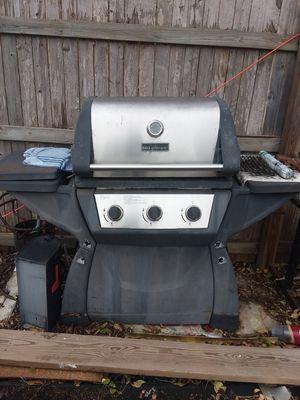 BBQ Grill for Sale in San Antonio, TX