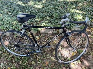 """1988 Vintage GIANT """"Quasar"""" road bike for Sale in Bowling Green, KY"""