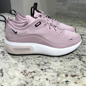 🆕 BRAND NEW Nike Air Max Dia Shoes for Sale in Dallas, TX