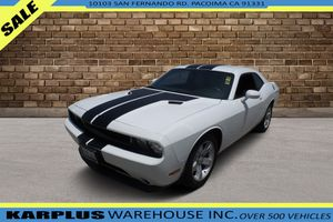 2013 Dodge Challenger for Sale in Pacoima, CA