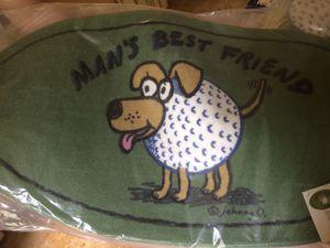 Brand new Mans best friend golf/ dog run for Sale in Sudbury, MA