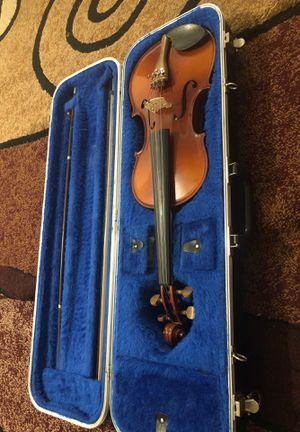 Violin For Sale $90 for Sale in Nashville, TN
