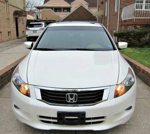 Perfect' 2010 Honda Accord 4WD/Wheelsss Nice for Sale in Orlando, FL