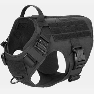 Dog Harness/ Vest for Sale in Sacramento, CA