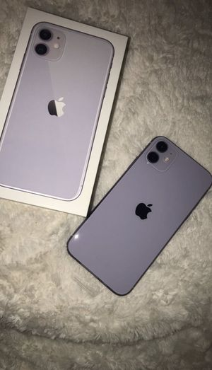 USED IPHONE for Sale in Tempe, AZ