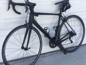 Trek Emonda Carbon Road Bike for Sale in Colton, CA