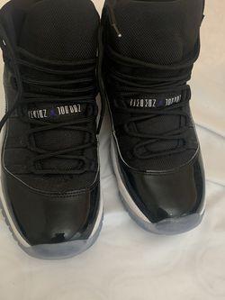 Air Jordan 11 for Sale in Oklahoma City,  OK