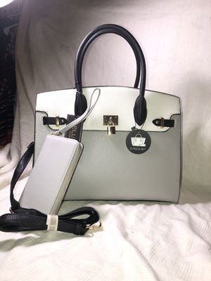 Brand New leather boutique bag! for Sale in Norcross, GA