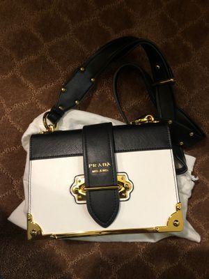 Prada bag for Sale in Dearborn, MI